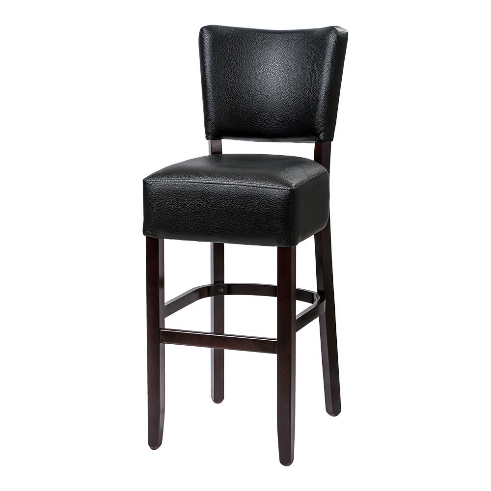 Barska stolica Tara - LIpa enterijeri 11
