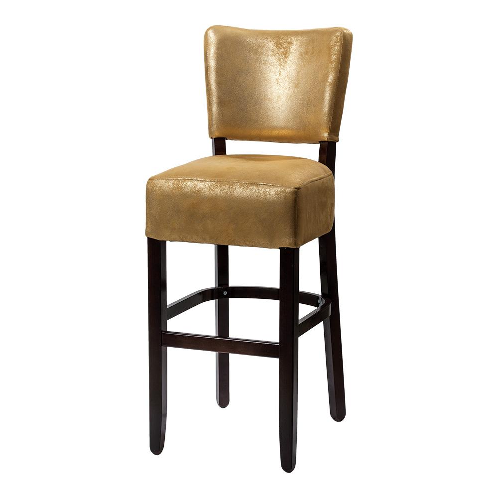 Barska stolica Tara - LIpa enterijeri 10