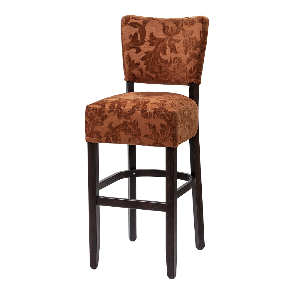 Barska stolica Tara - LIpa enterijeri 9