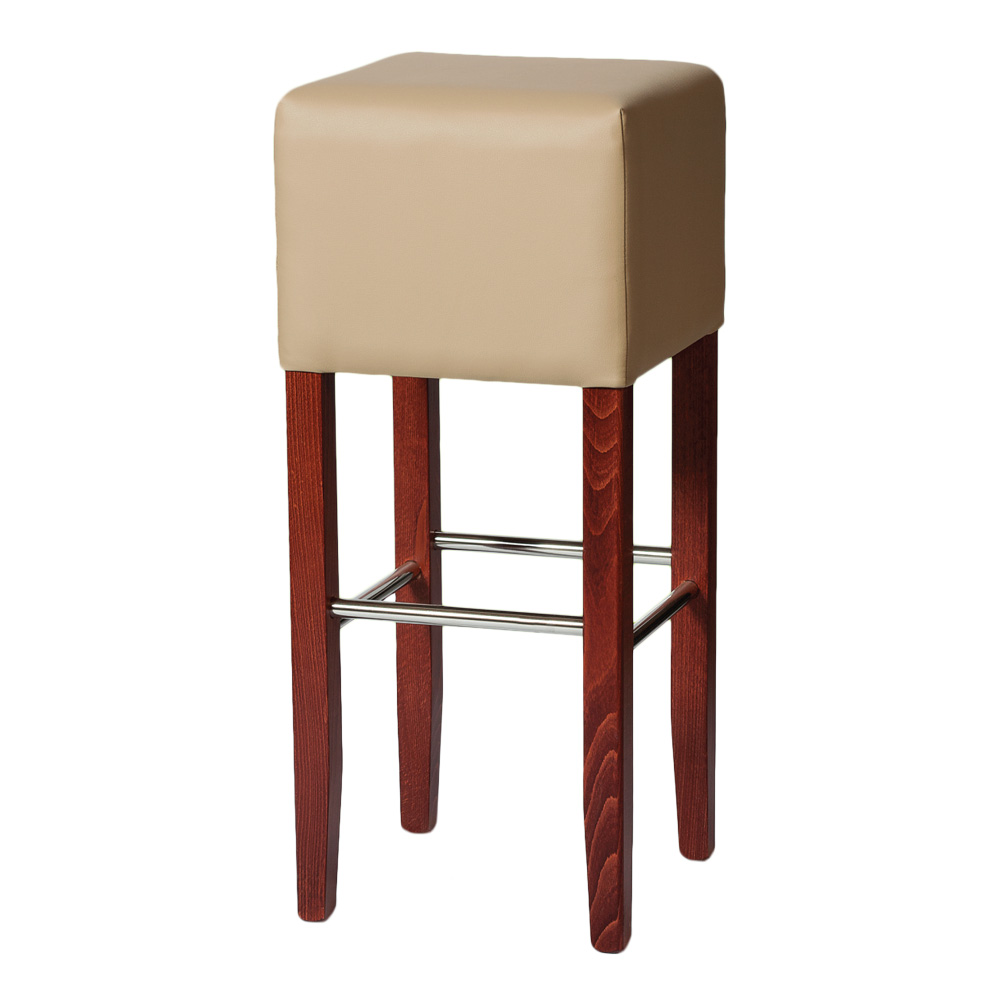 hoklica-d barska stolica