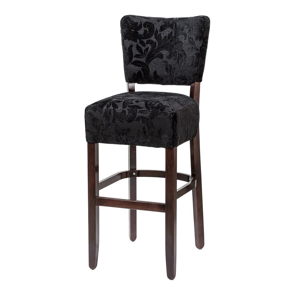 Barska stolica Tara - LIpa enterijeri 8