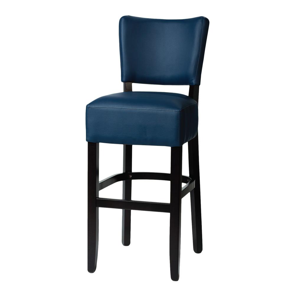 Barska stolica Tara 7 - LIpa enterijeri