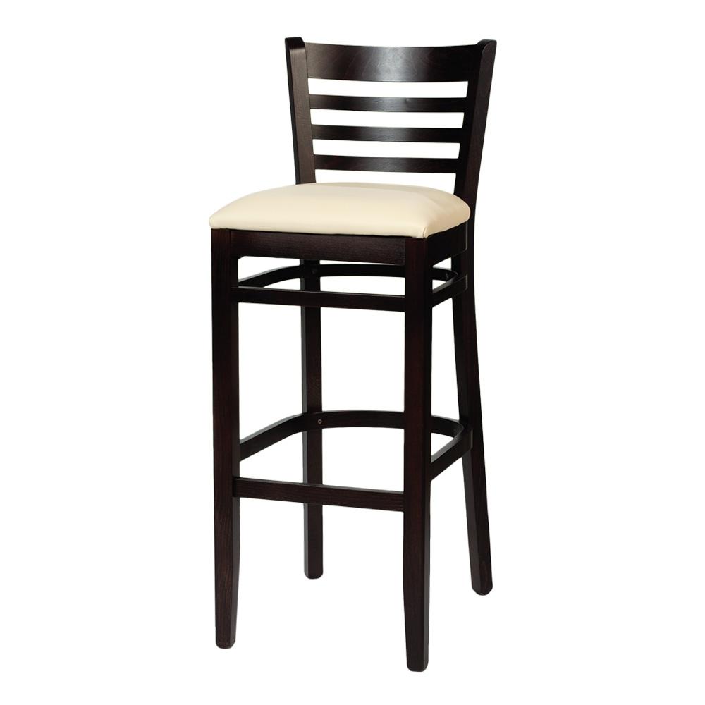 tina barska stolica