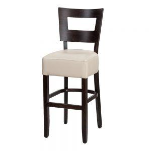 barksa stolica tara