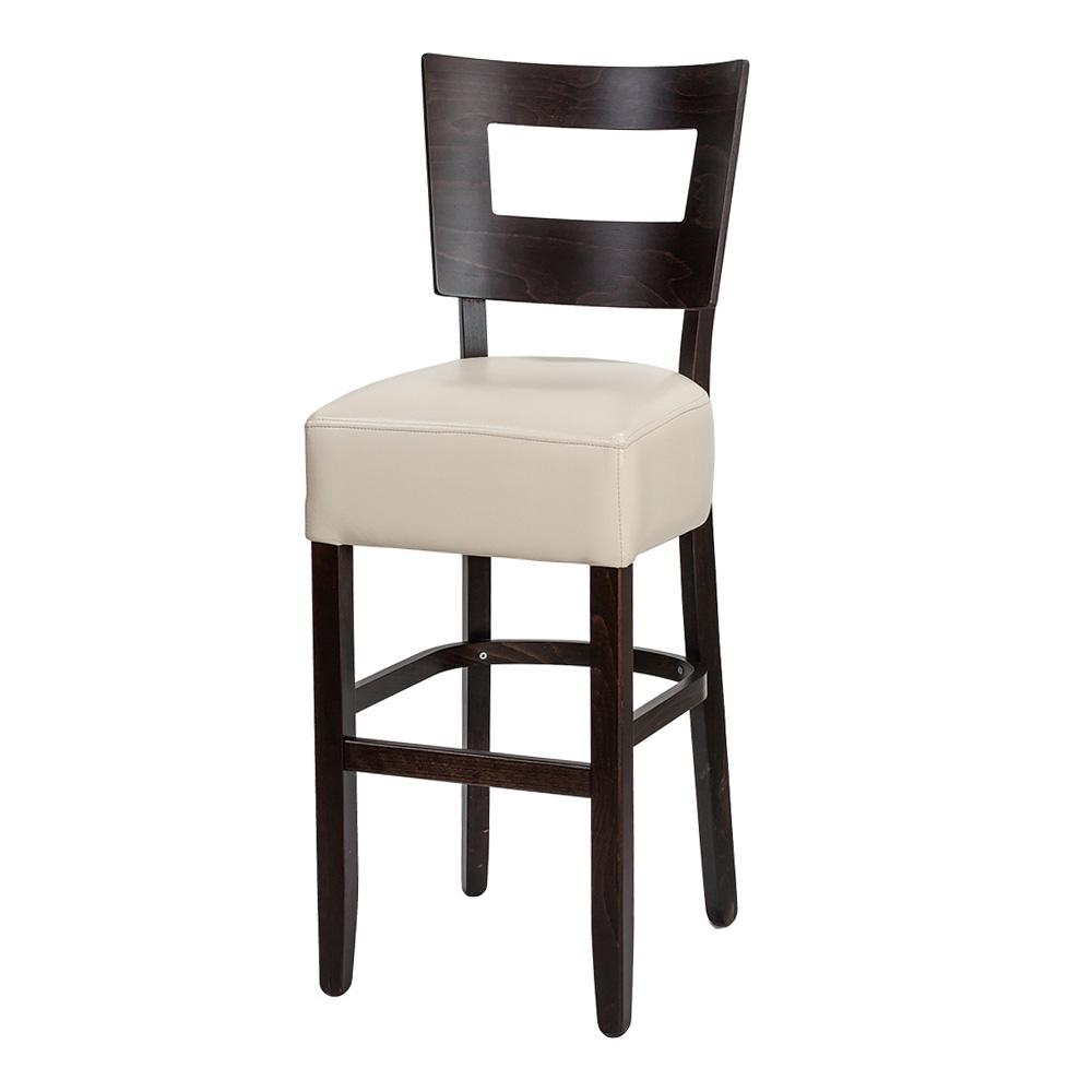 barksa stolica tara - Lipa enterijeri
